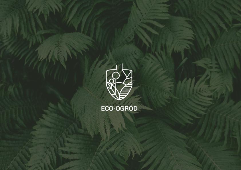LOGO ECO-OGROD